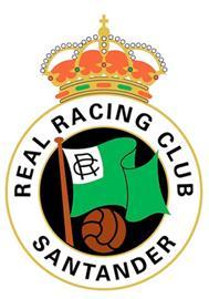 Racing: A Coruña con casi todos