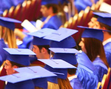 """El Lunes da comienzo el """"Taller de Creación de Empresas"""" dirigido a estudiantes universitarios"""