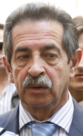 """Revilla califica la fábrica de galletas Gullón en Aguilar de Campoo como un """"ejemplo de buena práctica empresarial"""""""