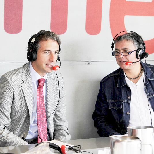 De la Serna se muestra disconforme con los plazos anunciados para el AVE a Santander