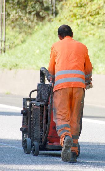 Cantabria consigue los mejores datos de crecimiento del empleo en el mes de junio