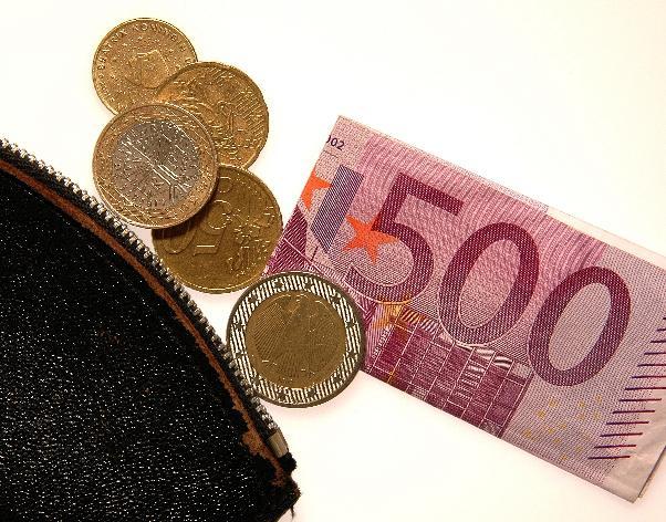 Cantabria vota a favor del nuevo modelo de financiación