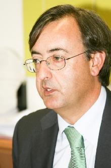 Pedro García Carmona