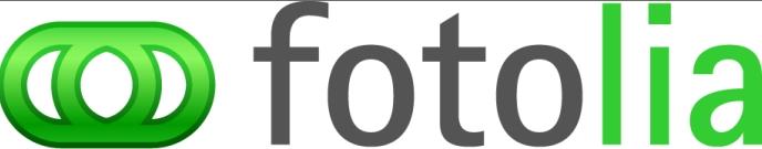 Fotolia pone más de nueve millones de contenidos gráficos a disposición de los usuarios de Microsoft Office