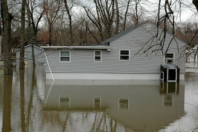 Se aprueban ayudas para las inundaciones