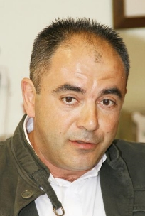 Manuel Acereda
