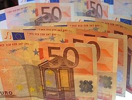 El Gobierno aprueba la prórroga de la ayuda de 426 euros para los parados que agotaron la prestación