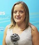 Isabel Urrutia