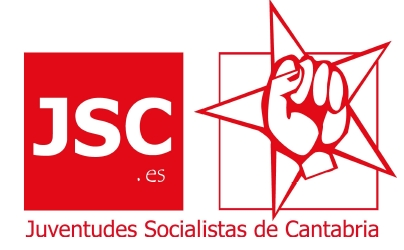 Juventudes Socialistas de Cantabria (JSC)