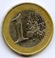 Cantabria reclamará al Estado 440 millones de euros