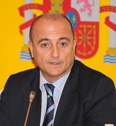 Miguel Sebastián
