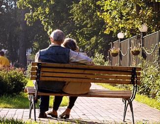 Suben las pensiones en 2011 / Foto: Pavlova-PhotoXpress.com