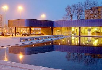 Santander acogerá un centenar de congresos este año
