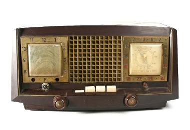 Las licencias de radio en Cantabria / Foto: PhotoXpress.com