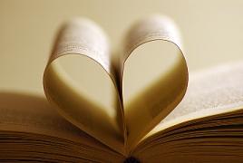 El 37% de los santanderinos presenta más de un factor de riesgo cardiovascular/Foto: PhotoXpress.com