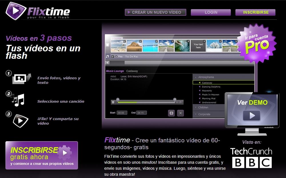 Flixtime.com