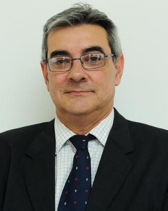 Eduardo Van den Eynde (PP)