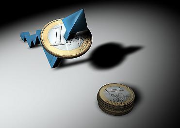 Imagen: Euros /PhotoXpress.com