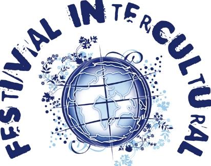 El domingo finaliza el VI Festival Intercultural