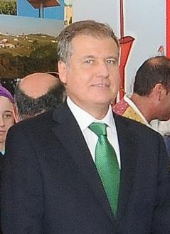 Eduardo Arasti