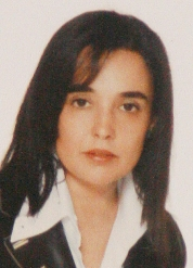 María Valle Cayuso