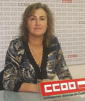 Asunción Ruiz Ontiveros