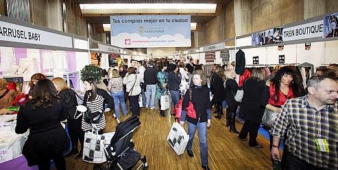 El jueves termina el plazo de inscripción en la Feria del Stock