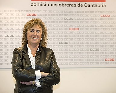 Ruiz Ontiveros