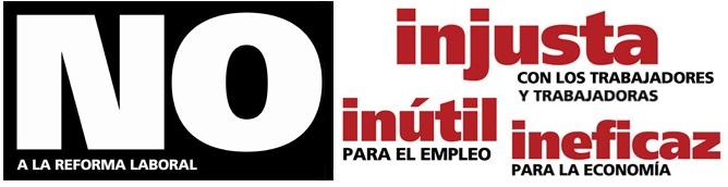 Los sindicatos llaman a la movilización contra los brutales recortes anunciados por Diego