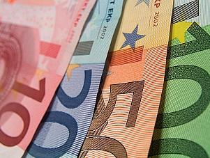 Santander pedirá 24 millones de euros para pagar a proveedores / Foto: Photoxpress