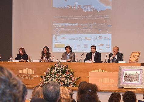 Más de 300 personas participaron en el Congreso Nacional de Lupus