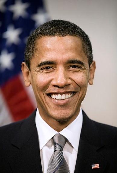Barack Obama / Foto: Gobierno USA / Pete Souza