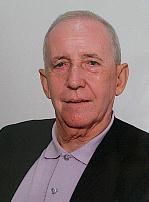 Manuel Haro Alcalde