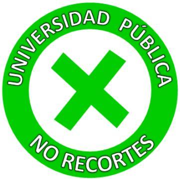 Convocada una concentración para exigir 'dignidad y recursos' para la Universidad de Cantabria