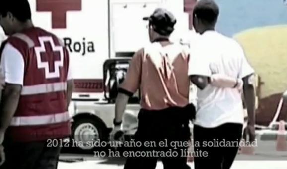 Cruz Roja Cantabria atiende en 2012 a más de 7.500 cántabros afectados directamente por la crisis