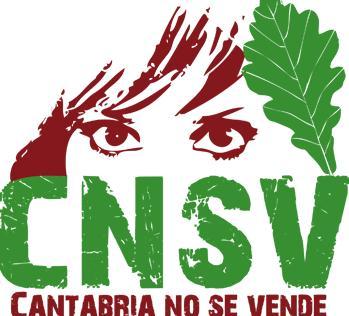 Los colectivos llaman a participar en las manifestaciones de protesta del 23F
