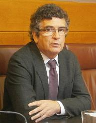Juan Guimerans (PSOE)