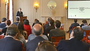 Santander y Bilbao potenciarán la conexión del tejido cultural de las dos ciudades