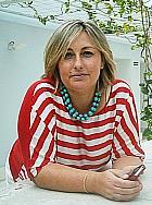 Ana Isabel Méndez (PSOE)