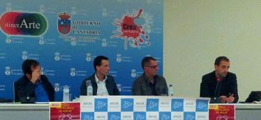 Santander acoge el III Foro hipotecario de Adicae