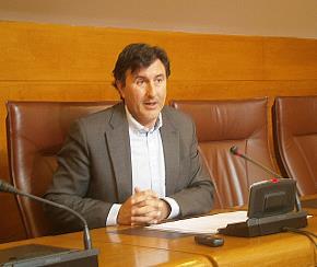 Fernández Mañanes (PSOE)