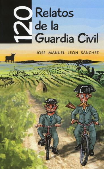 Se presenta en Laredo un nuevo libro con anécdotas de la Guardia Civil