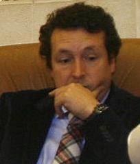 Íñigo Fernández (PP)