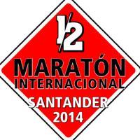 Abierta la inscripción para la III edición de la Media Maratón Internacional de Santander