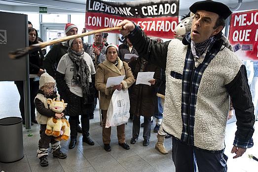 (C) Foto: JOAQUÍN GÓMEZ SASTRE