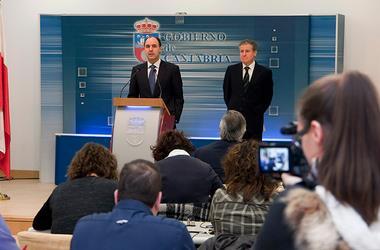 Foto: Gobierno de Cantabria