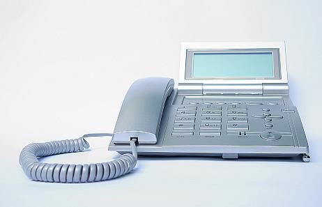 Cantabria requiere a los operadores de telefonía que publiciten sus precios con IVA / Foto: Photoxpress