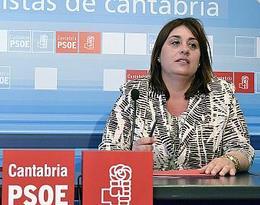 Pérez Ezquerra (PSOE)