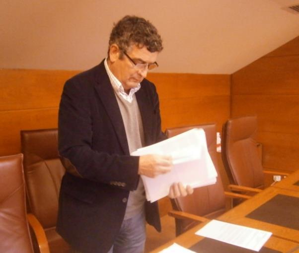 Juan Guimerans