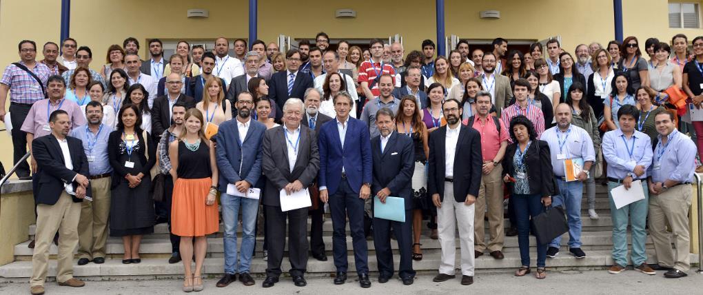 cantabria_diario_fotografias2591